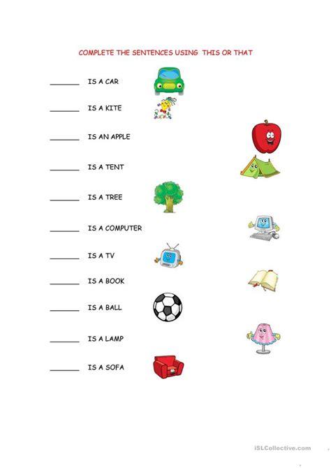 HD wallpapers downloadable kindergarten worksheets