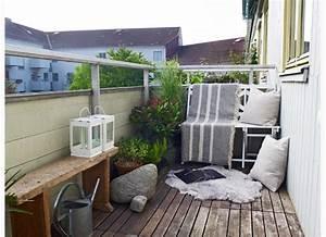 balkon podle skandinavskeho dekorovani styl a interier With katzennetz balkon mit garden beach fuerteventura