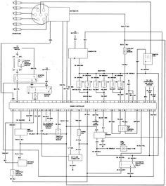 automotive wiring diagram isuzu wiring diagram  isuzu npr isuzu wiring diagram truck