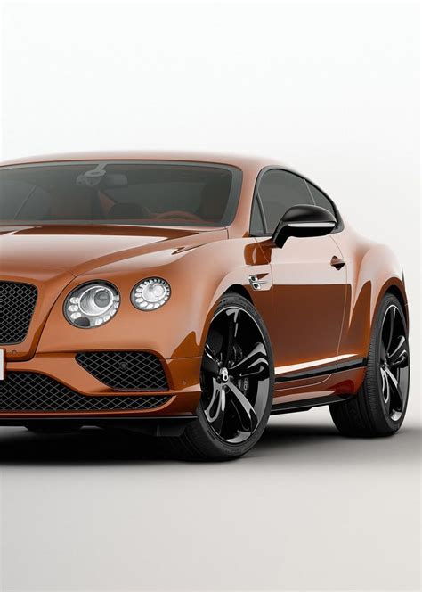 bentley price best 25 bentley continental gt price ideas on pinterest