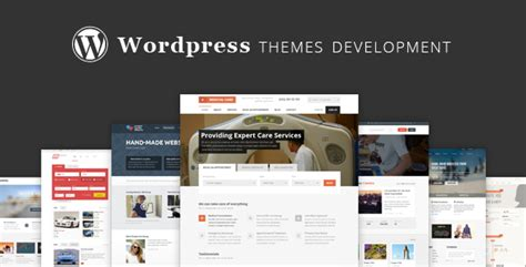 themes development  wordpress bestwebsoft