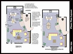 Home Layout Design Ideas Designs Ideas Planning Carefully With Your House Layout Design Before