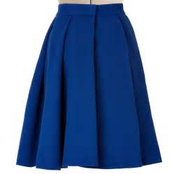 high waisted skirt pleated skirts product categories elizabeth 39 s custom