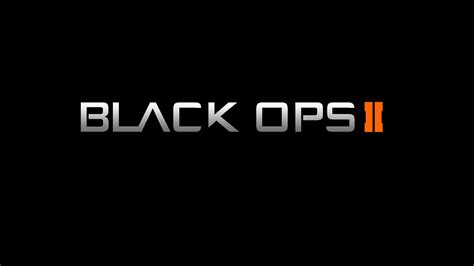 Call Of Duty Black Ops 2 Zombies Wallpapers Black Ops 2 Logo Wallpapers Hd Pixelstalk Net