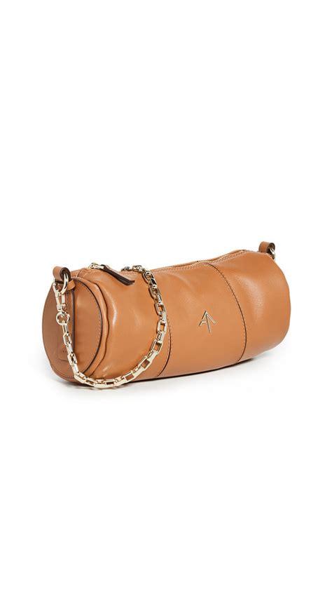 filson medium duffle bag mens accessories steven alan