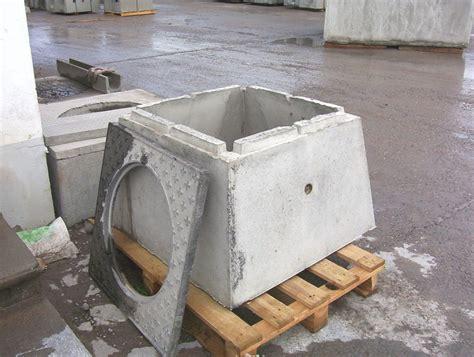 chambre de comptage aep les regards de compteurs d 39 eau lokistagnepas eau