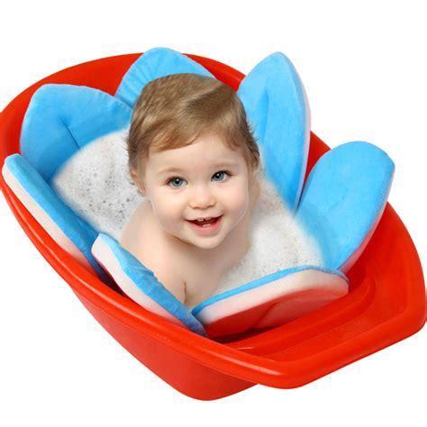 achetez en gros infantile tapis de bain en ligne 224 des grossistes infantile tapis de bain
