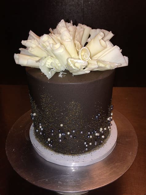 dolce gastropub bakery special occasion cakes upland