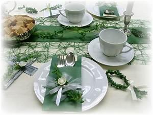 Tischdeko Kommunion Junge : tischdeko kommunion free download ausmalbilder ~ Orissabook.com Haus und Dekorationen