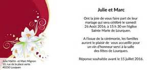 texte invitation anniversaire de mariage invitation de mariage texte original invitation de mariage en ligne voeux de mariage