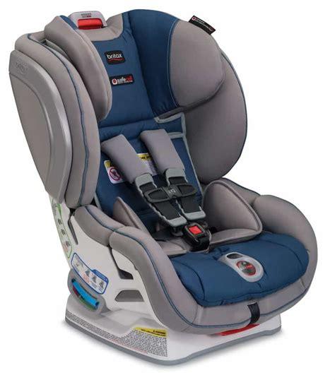 si e auto britax britax boulevard convertible car seat installation free