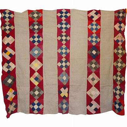 Quilt 1900 Quilts Ruby Lane