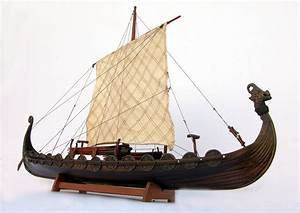 Viking Longboats image - Ancient Weapon Lovers Group - Mod DB