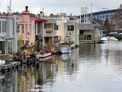 Pontoon Boat Rental Seattle Wa by 1465 Best Houseboats Images On Houseboats