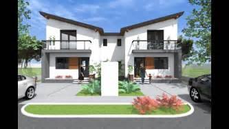 duplex designs pictures modern small duplex house design 3 bedroom duplex design