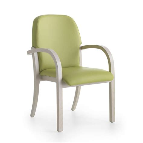 comfortable chairs for elderly american hwy