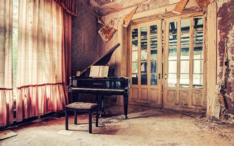 Classic Room Wallpapers by Classic Piano Wallpapers Classic Piano Stock Photos
