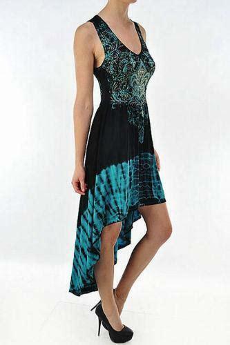 vocal dress ebay