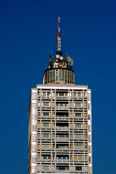 Torre Breda - The Skyscraper Center