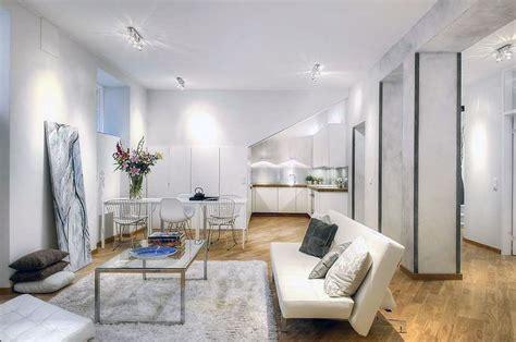 white living room rug decor ideasdecor ideas