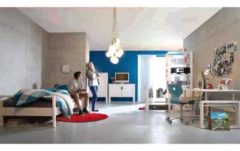 Jugendzimmer Gestalten Ideen Bilder