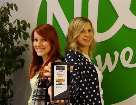 reiseportale testsieger 2017 nix wie weg hat den besten telefonischen kundenservice