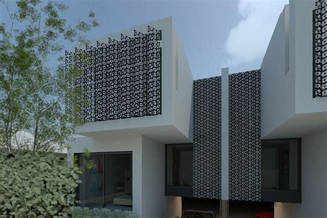 martin friedrich architects architects melbourne