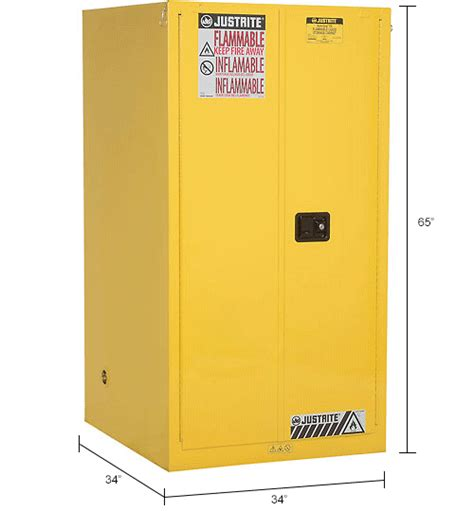 Flammable Cabinets Osha Regulations by Flammable Osha Cabinets Cabinets Flammable Justrite
