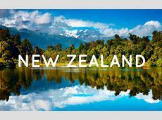 New Zealand Fall 2019 Yoga Simple and Sacred