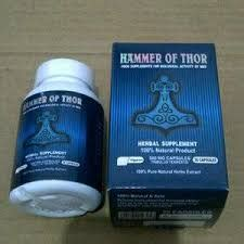 hammer of thor di jakarta jual hammer of thor di jakarta