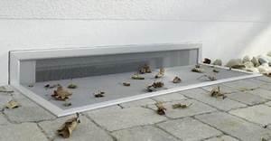 Fliegenschutzgitter Für Fenster : fliegengitter 24 h kellerschachtabdeckung lichtschachtabdeckung fliegengitter rollo rollos ~ Eleganceandgraceweddings.com Haus und Dekorationen
