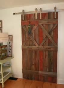 barn doors for homes interior barn interior ideas studio design gallery best design