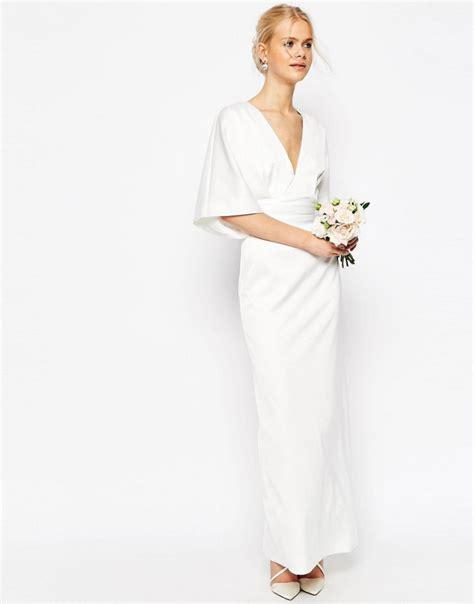 robe de mariee pret a porter ma robe de mari 233 e en pr 234 t 224 porter mademoiselle dentelle