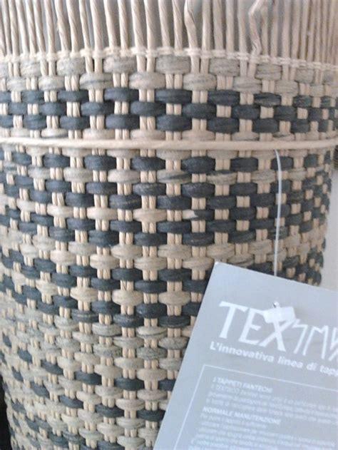 tappeti legno tappeto legno offertissima tappeti a prezzi scontati