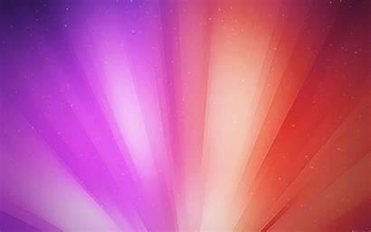 Rainbow Pattern Shine Bright Macbook 2560