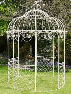 best tonnelle de jardin en fer forge photos awesome With tonnelle de jardin fer forge 8 metalen overkapping