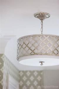 Best ceiling light diy ideas on