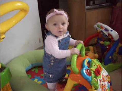bureau bébé 18 mois 18 mois mon bébé