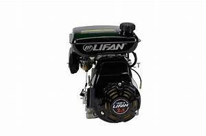 Atd80a Engine