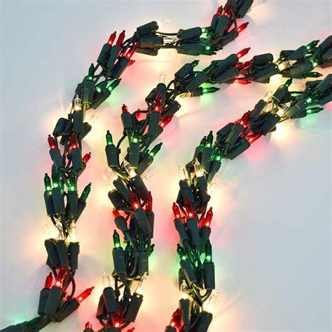 led garland xmas lights led garland christmas lights christmas decore