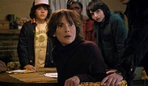 Golden Globe Predictions: 'Stranger Things' Will Sweep ...