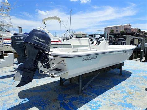Sundance Boats Sales by Sundance F19 Boats For Sale