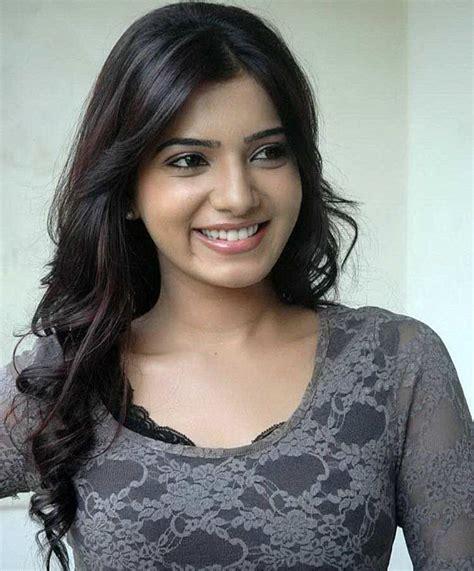 south actresses web: South Indian Actress Pics