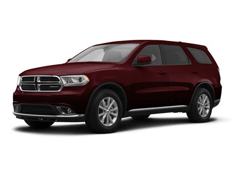 Pearson Chrysler Jeep Dodge by Top 3 Dodge Vehicles At Pearson Chrysler Jeep Dodge