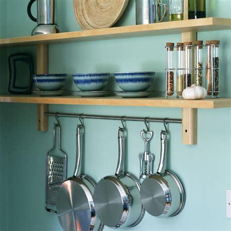 kitchen rack ideas cook like a chef best kitchen shelving ideas