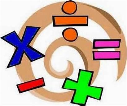 Maths Mathematician Khwarizmi Al Persian Ibn Muhammad