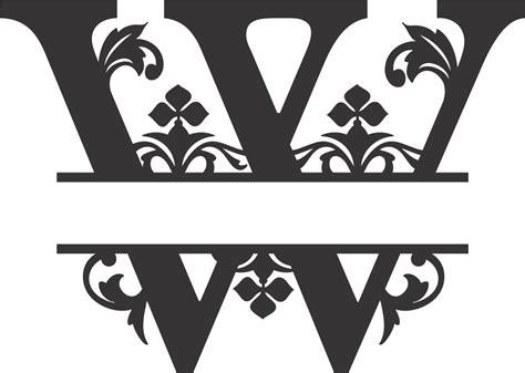 regal split font  dxf file   axisco