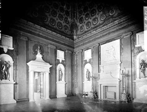 Kensington Palace Cupola Room by File Kensington Palace Cupola Room Jpg Wikimedia Commons
