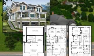 sims family house plans 18 decorative the sims 3 house blueprints home building