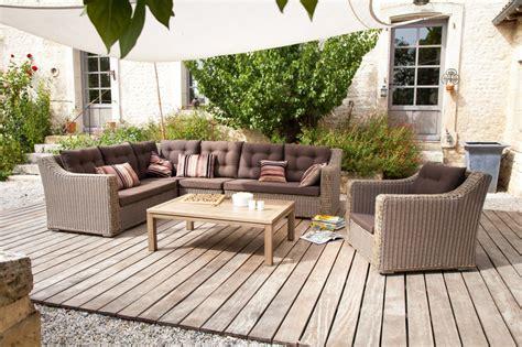 salon de jardin de qualite oc 201 o le haut de gamme du mobilier de jardin au jardin des plantesau jardin des plantes